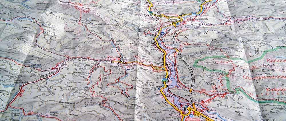 referentiel-cartographique