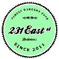 231 EAST STREET-logo