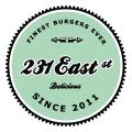 231-East-Street