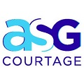 ASG COURTAGE