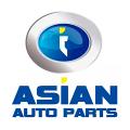 Asian-Auto-Parts