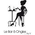 Bar à ongle by V