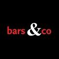 Bars&co