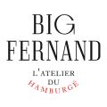 BigFernand