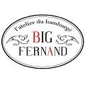 Big_Fernand