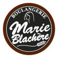 Boulangerie-Marie-Blachere