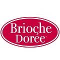 Brioche-Doree