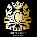 C HOUSE COFFEE SHOP