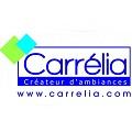 CARRELIA