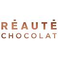 CHOCOLAT REAUTE