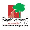 Daniel-Moquet