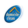 Domicile-Clean