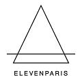 ELEVENPARIS-logo