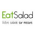 EatSalade