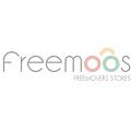 Freemoos