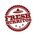 FreshBurritos