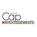 Groupe-Cap-Investissements