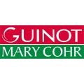 Guinot_MaryCohr