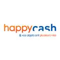 HappyCash