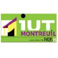 IUT Montreuil