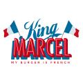 KingMarcel