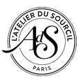 L-Atelier-du-Sourcil