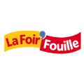 LaFoirFouille