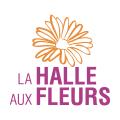 LaHalleAuxFleurs