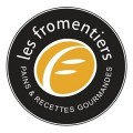 LesFromentiers
