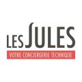 LesJules