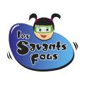 LesSavantsFous