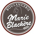 MARIE BLACHERE