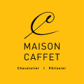 MaisonCaffet
