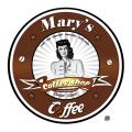 MarysCofeeShop