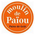 MoulinDePaiou