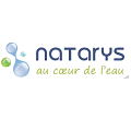 NATARYS