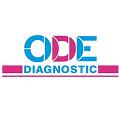 ODE DIAGNOSTIC