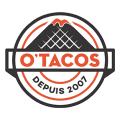 OTacos