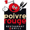 POIVREOUGE_Logo-QUADRI