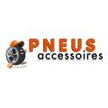 Pneus-Accessoires