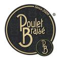 PouletBraise