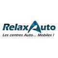 RelaxAuto