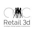 Retail-3d