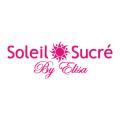 SoleilSucre