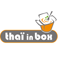 THAI IN BOX