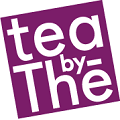 Teabythe
