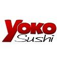 YOKOSUSHI
