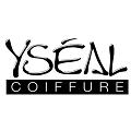 YSEAL COIFFURE