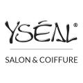Yseal