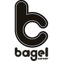 bagel-corner